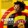HOTC_Cyber_Insecurity_postcard_5.5_x_8.5