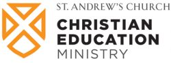 Ministry_Christian_Education