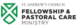 Ministry_Fellowship