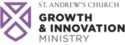 Ministry_Growth_&_Innovation