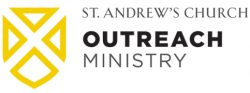 Ministry_Outreach