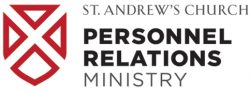Ministry_Personnel_Relations