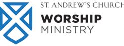Ministry_Worship